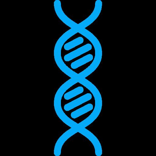 I+D Genética