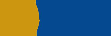 INASE Uruguay
