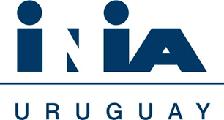 INIA Uruguay