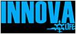 Innova Life Logo