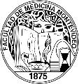 Facultad de Medicina de Montevideo